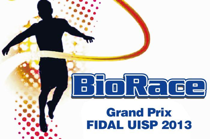 Il Biorace Grand Prix 2013 continua a crescere