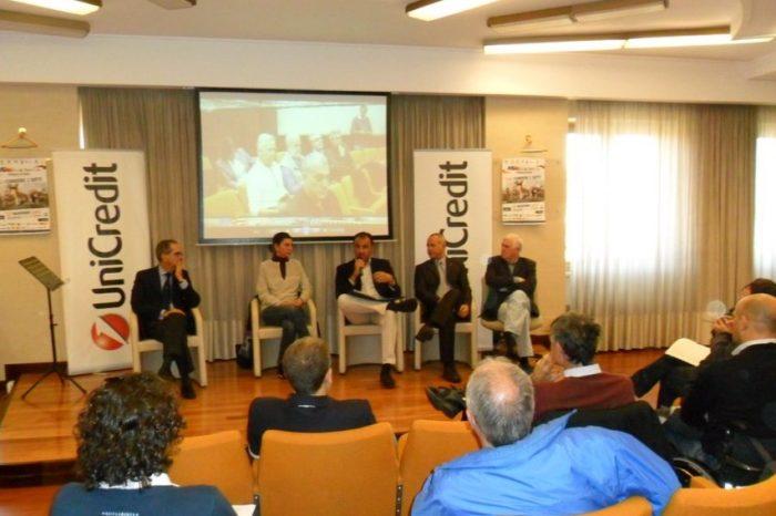 """Presentata la """"XIX Maratona Città di Palermo"""""""