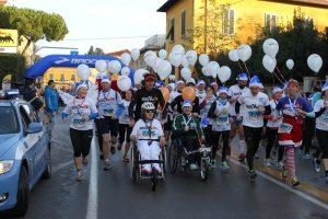 Maratonabili2