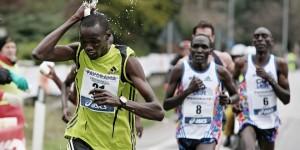 Treviso-Marathon-2007-660x330