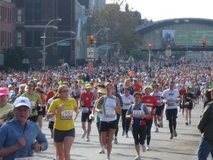 maratona_newyork12