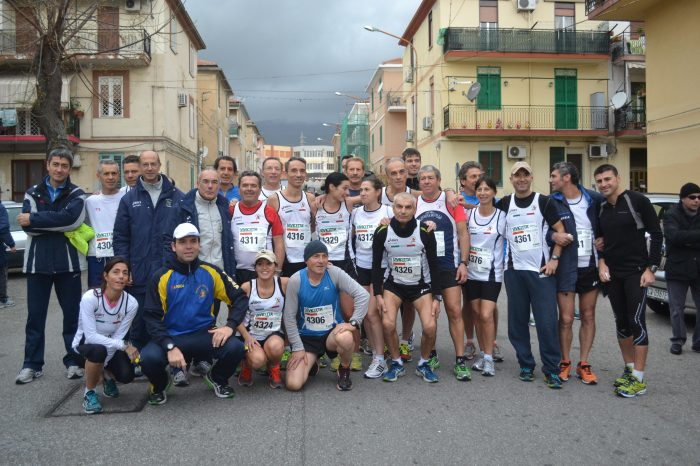 Corsa di Santo Stefano 2013