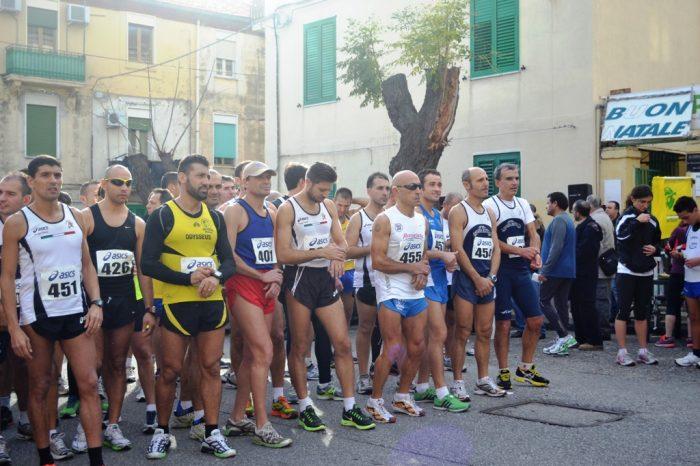 """La """"Corsa di Santo Stefano"""" giovedì a Gazzi"""