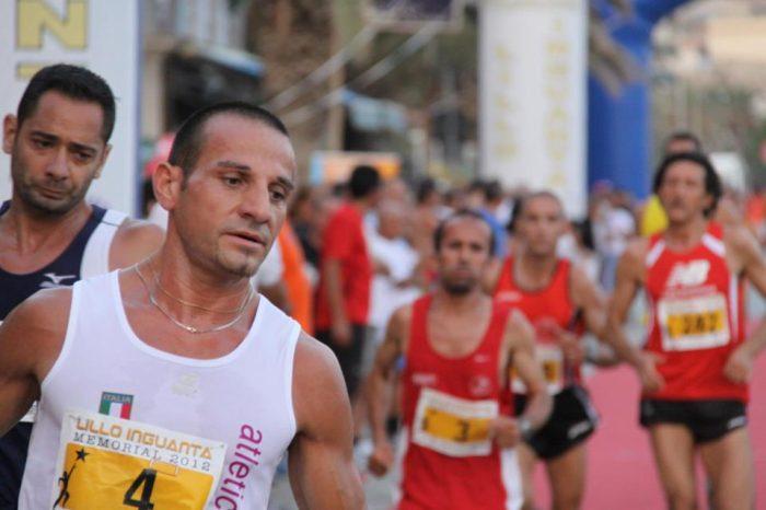 Vito Massimo Catania, campione di stile