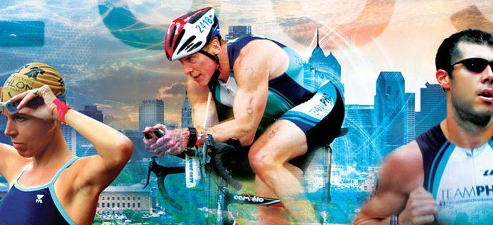 Triathlon: i fattori determinanti per la performance