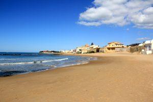 spiaggia_montalbano