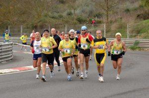 2008  pergusa 3 (14)