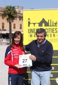 UCM_14_Il_sindaco_Martines_con_Micaela_Bonessi_b