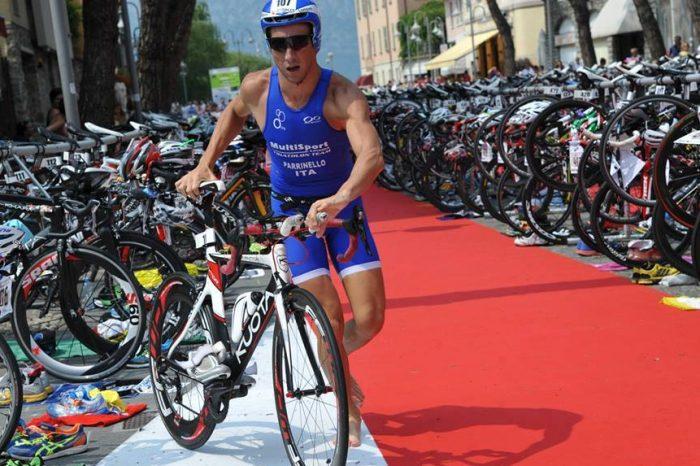 Multisport Catania divertirsi facendo sport