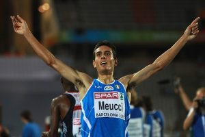 Atletica-Daniele-Meucci