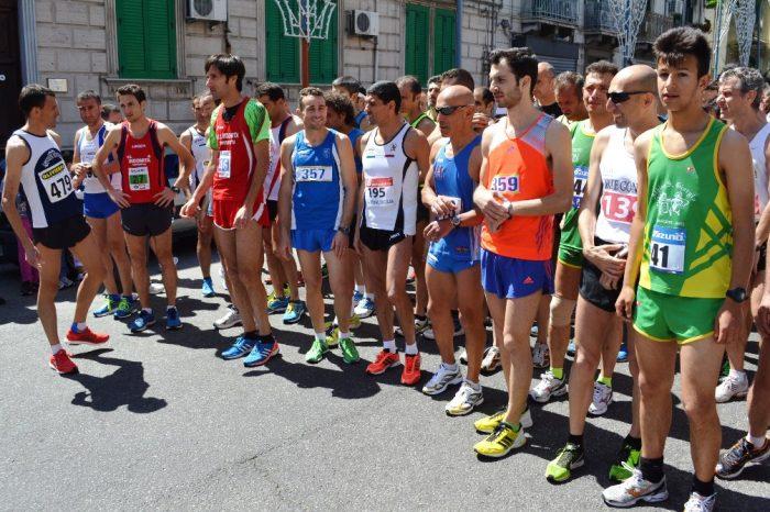 """Si rinnova la tradizione con il """"Trofeo Padre Annibale"""""""