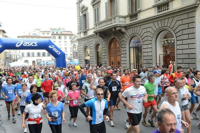 """La Guardia Firenze verso il """"sold out"""""""