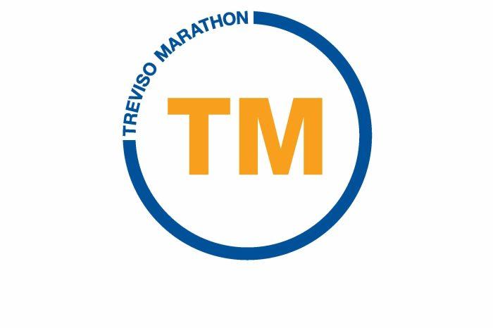 Nasce la Treviso Marathon 1.2: apertura iscrizioni