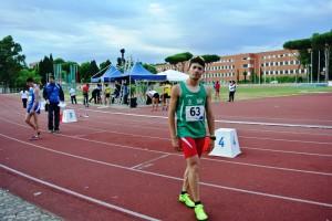 Vincenzo Messina1