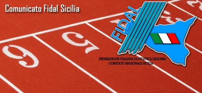 Rinuncia Sicilia ai Giochi delle Isole, parla il presidente Polizzi