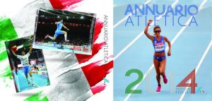 Atletica-cover2014