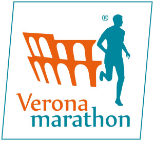 Verona_Marathon