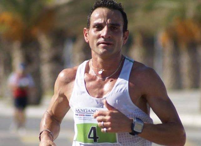 Maratonina della Concordia: brillano Catania e Betta