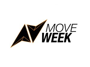 Logo_Move_Week
