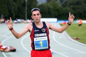 StefanoLaRosa-campionatiitaliani2012_GC
