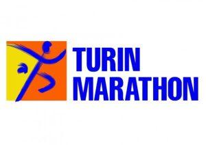 turin-marathon