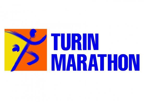 """""""28^ Turin Marathon"""", scattato il conto alla rovescia"""