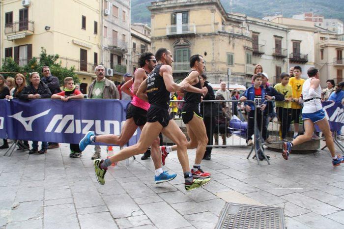 """Laudicina e Vassallo primi al """"Trofeo Francesco Pipitone"""""""