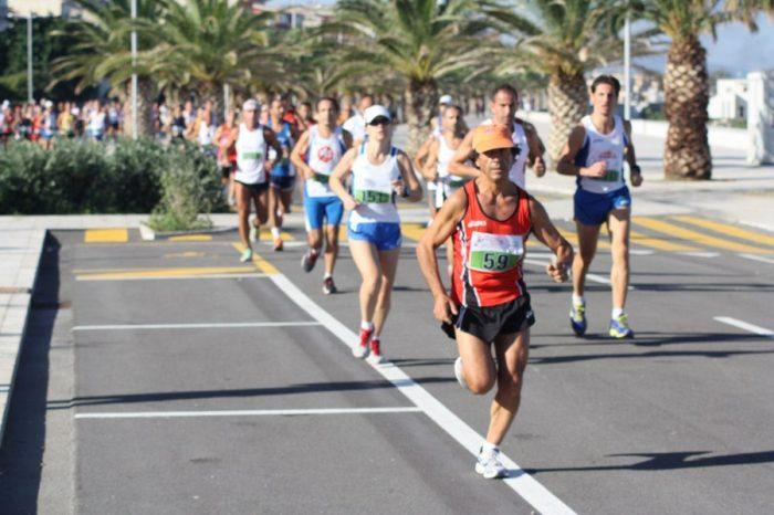 Grand Prix Maratonine a due gare dalla conclusione