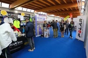 MarathonExpo2014(1)