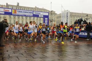 Turin-Marathon-2010