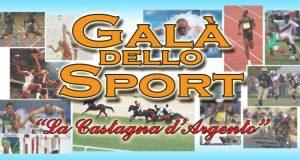 galà-dello_sport-750x400