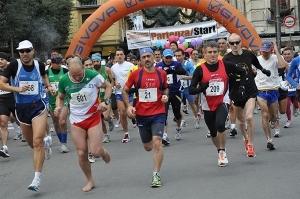 domenica-maratona-coast-to-coast-da-sorrento-ad-am-51592