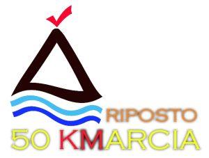 logo_riposto