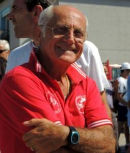 Carmelo Mobilia