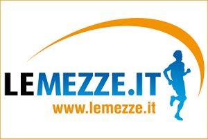 LOGO_le_mezze