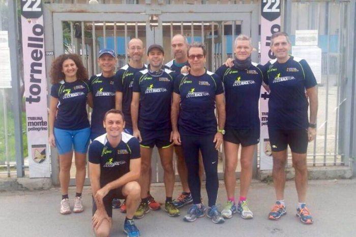 """Good Race Team"" nuova società siciliana"