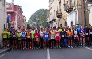 la-partenza-della-corsa-podistica-di-taormina-01-01-15