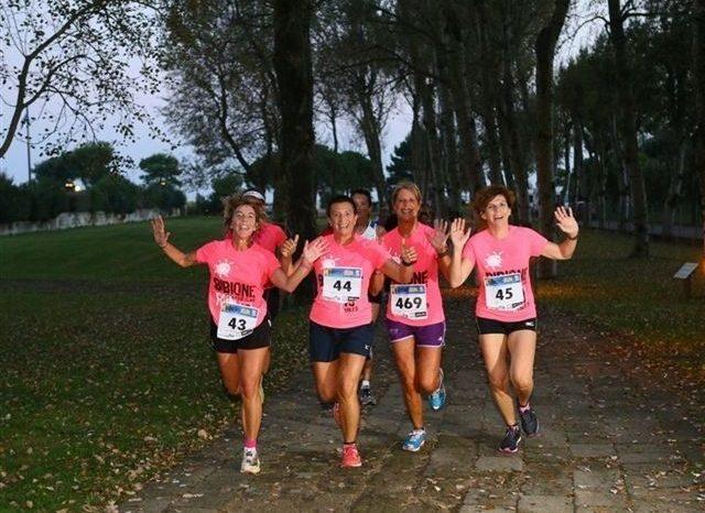 """""""Bibione is surprising run"""": nuova data e tre giorni di eventi"""