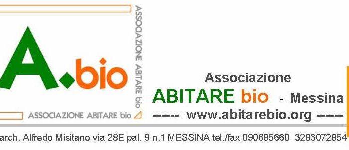 """Ripartono i """"Progetti Scuola"""" dell'Associazione """"Abitare bio"""""""
