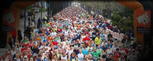 treviso-marathon-homepage-02