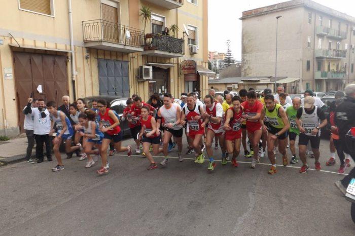 Corritalia 2015