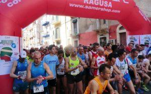 Vivicittà Ragusa