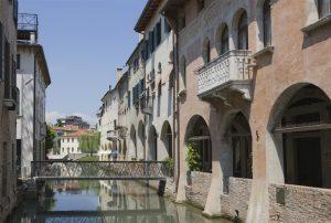 Treviso _ Canale dei Buranelli_b