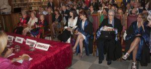 Laureate di successo Unime