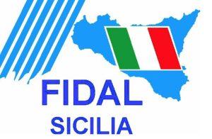 Fidal Sicilia