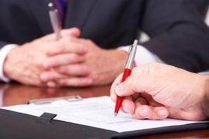 Assicurazioni-Contratto-Firma-Accordo-Imc