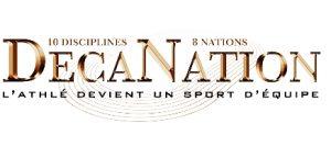 Décanation-2013-championnat-du-monde-banderole