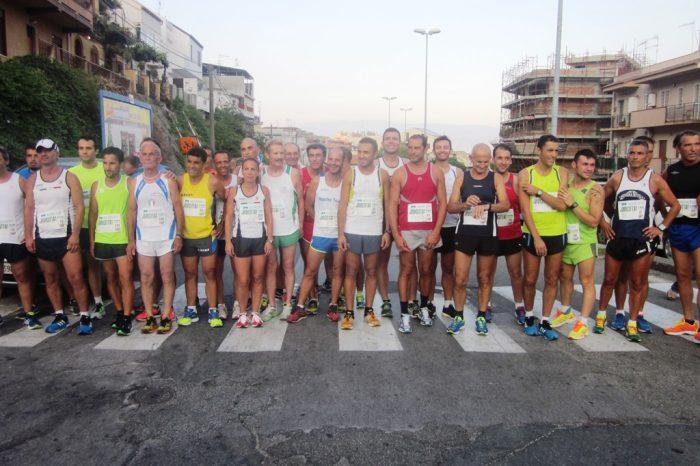 """Lanuzza e Gasbarro primi al """"2° Trofeo San Giacomo Apostolo"""""""