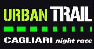 urban_trail_cagliari_2013