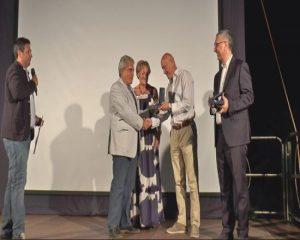 Walk-of-Fame-con-Sara-Simeoni-e-Maurizio-Damilano-550x440